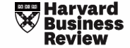 Logo - Harvard Business Review